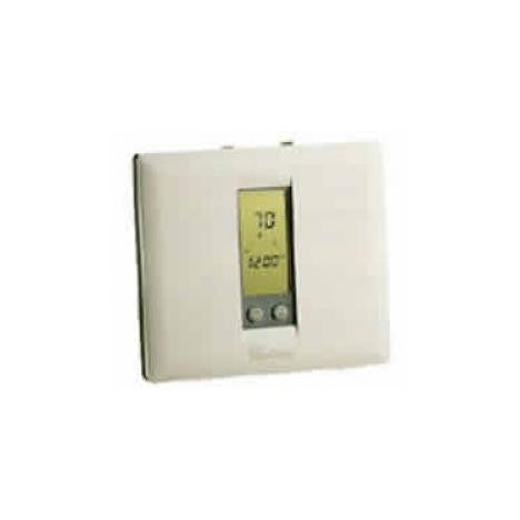 Robertshaw 300-225 Digital Programmable Thermostat