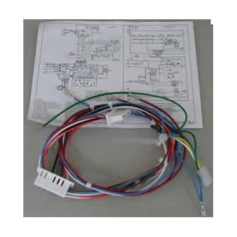 308124753_large?v=1490113489 control boards Automotive Wiring Harness at bakdesigns.co