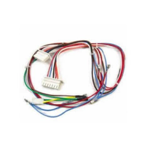 Carrier Bryant Wiring Harness 324846-701-HVAC Parts Outlet