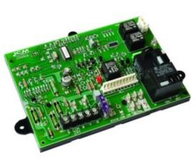 325878 751_large?v=1510930536 control boards Bryant 398AAZ Manual at nearapp.co