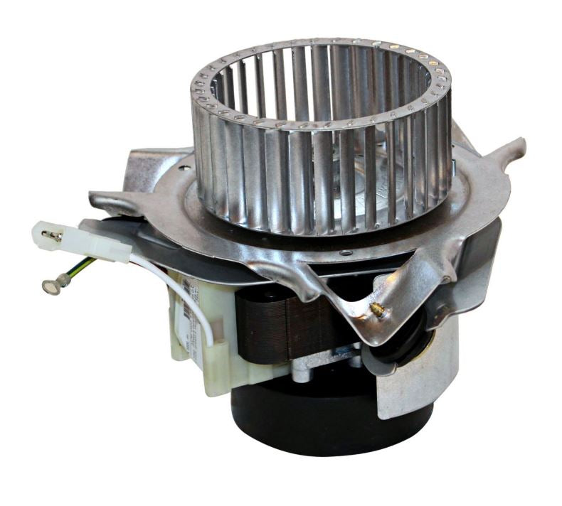carrier rh hvacpartsoutlet com Carrier Bryant Inducer Motor Parts Carrier Bryant Inducer Motor Parts