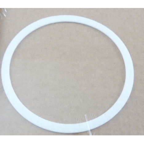 Carrier Inducer Gasket 327263-401-HVAC Parts Outlet