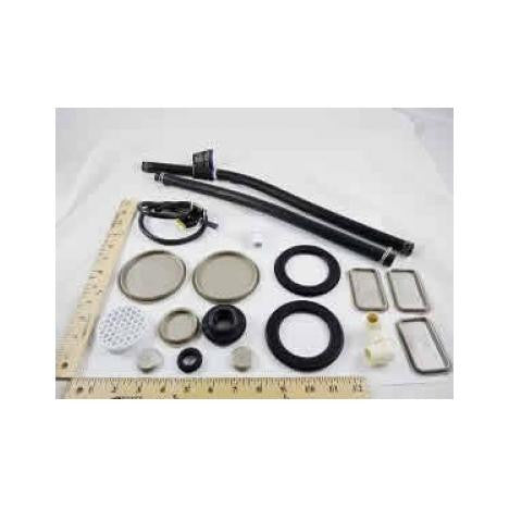Carrier Bryant Condensate Hose Kit 327872-702-HVAC Parts Outlet