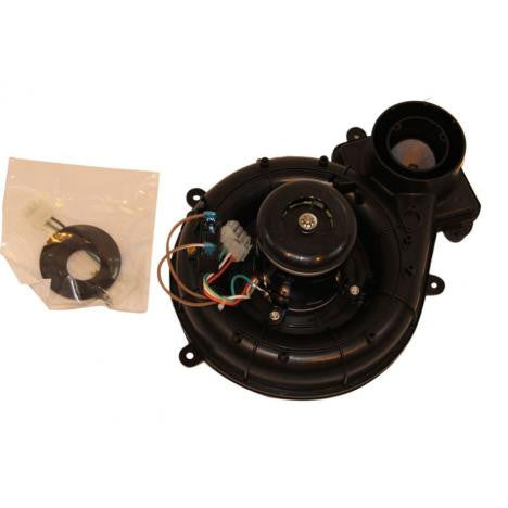 Carrier Draft Inducer Assembly 337938-773-CBP-HVAC Parts Outlet