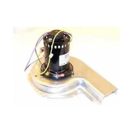 Carrier Bryant Draft Inducer Assembly 48GS400649-HVAC Parts Outlet