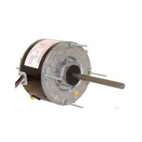 AO Smith Condenser Fan Motor 554-HVAC Parts Outlet