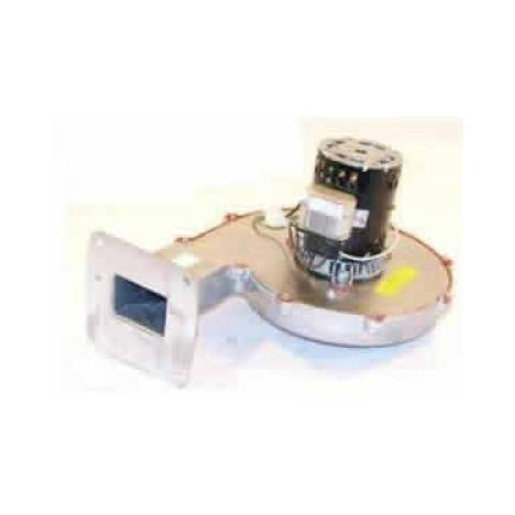 Burnham Draft Inducer Assembly 6116056