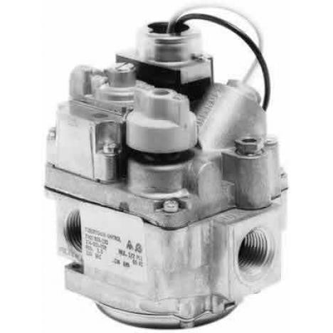 Robertshaw 700 Line Voltage Series Gas Valve 700-452