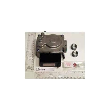 Robertshaw Gas Valve 722-051-HVAC Parts Outlet
