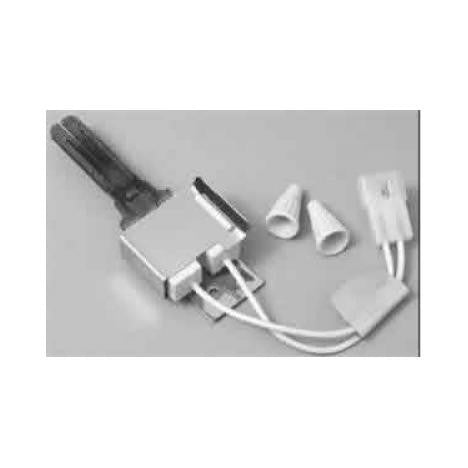 Hot Surface Ignitor Comfort Maker 1096048-HVAC Parts Outlet