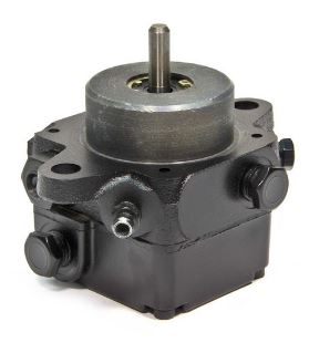 Suntec Oil Pump A1RA7738-HVAC Parts Outlet