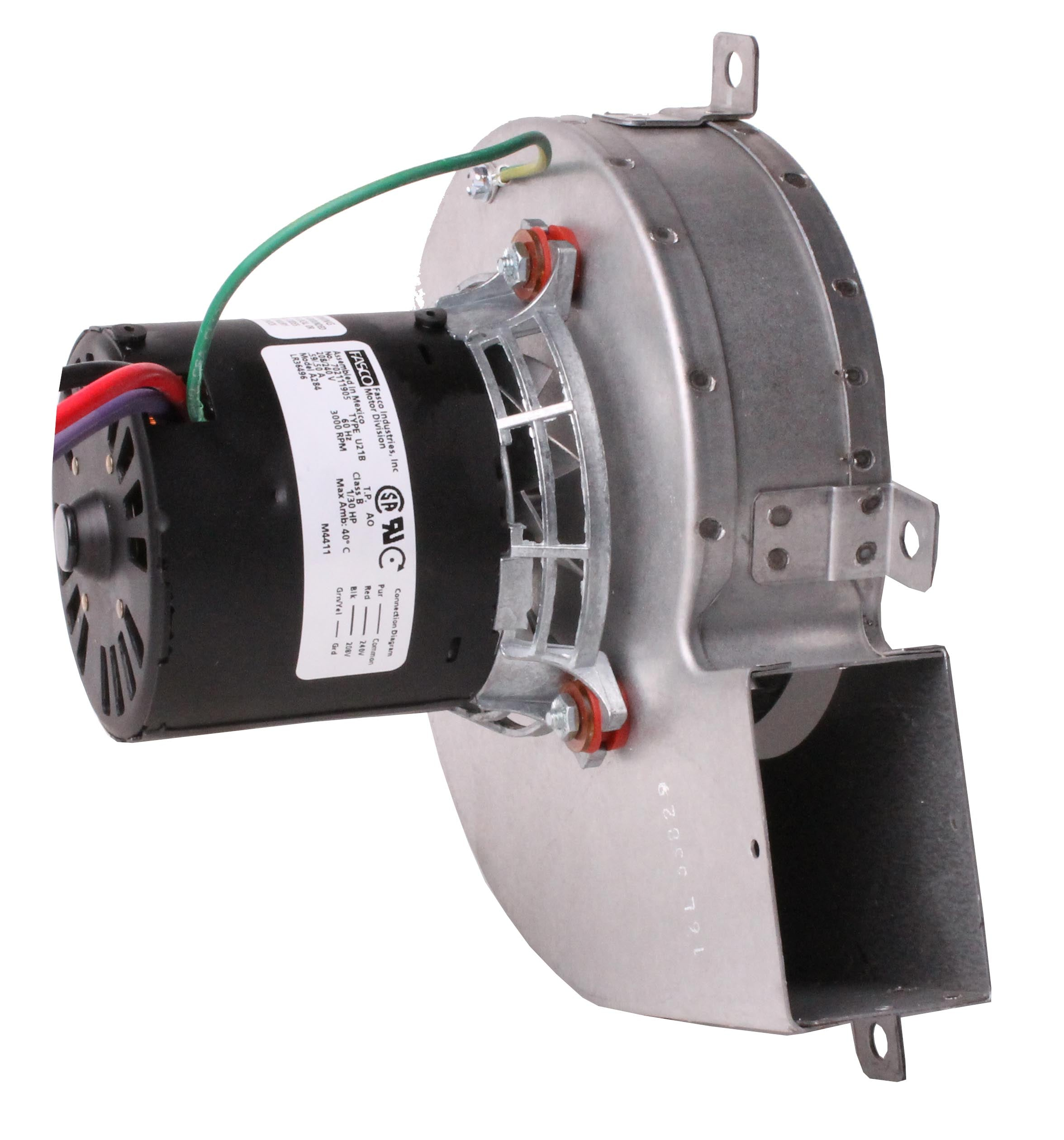 https://hvacpartsoutlet.com/products/fasco-60761101 ... on