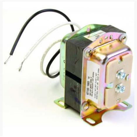 Honeywell Transformer AT72D1089-HVAC Parts Outlet