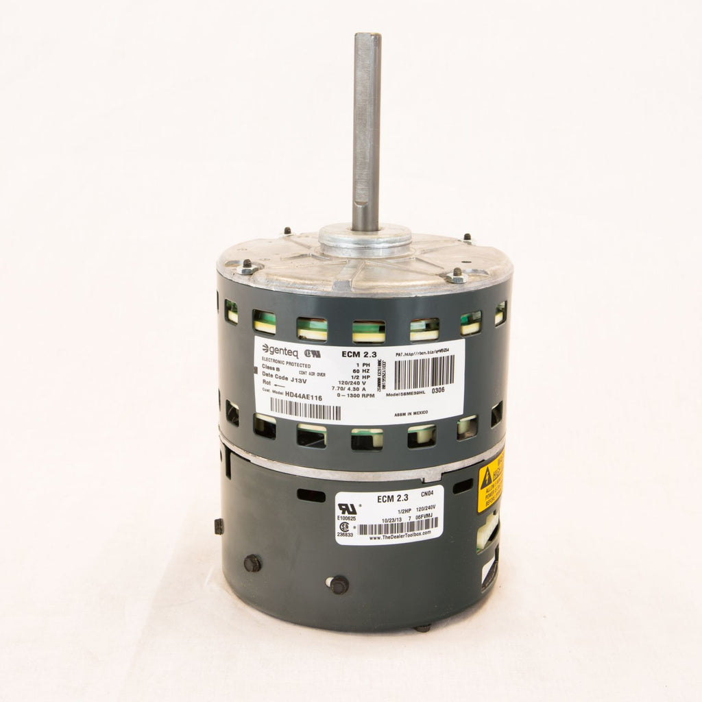 carrier-bryant-variable-speed-blower-motor-hd44ae116