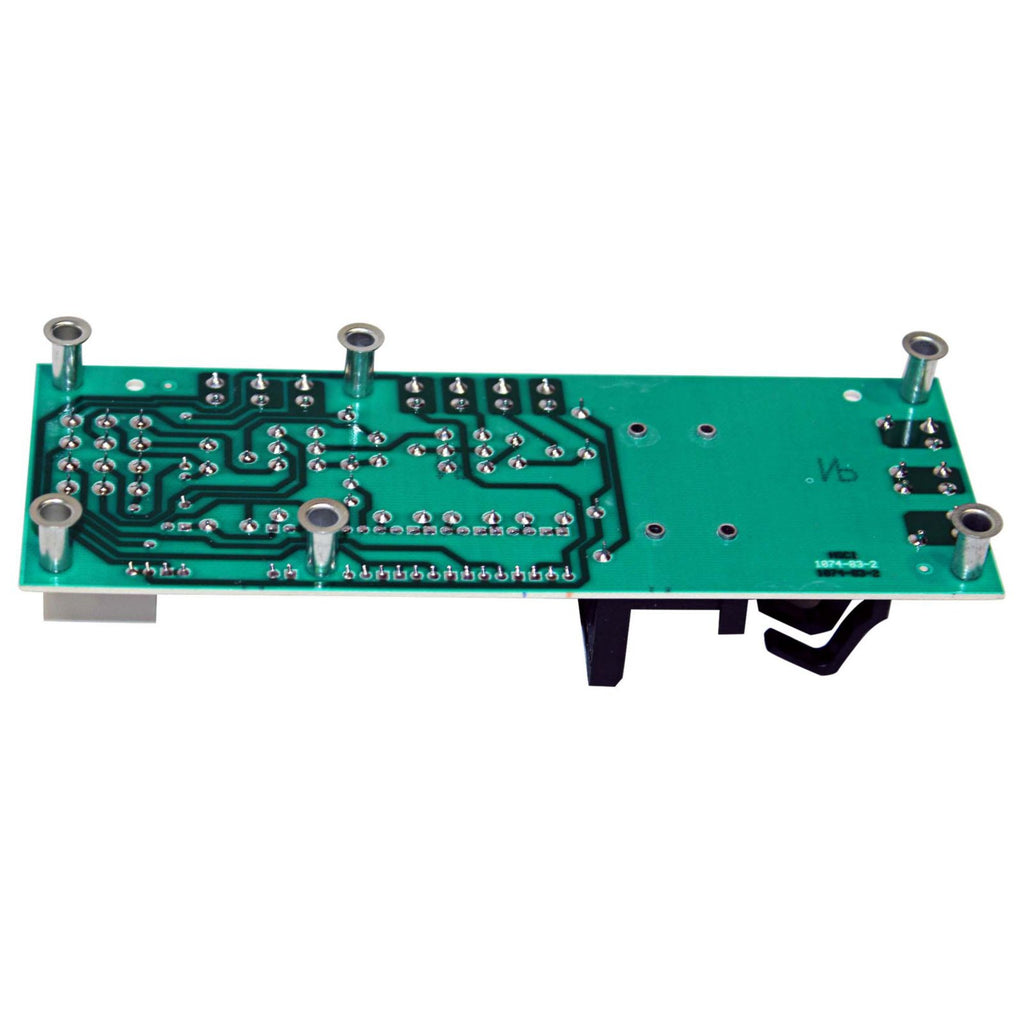 Carrier Bryant Control Circuit Board HH84ZZ008-HVAC Parts Outlet