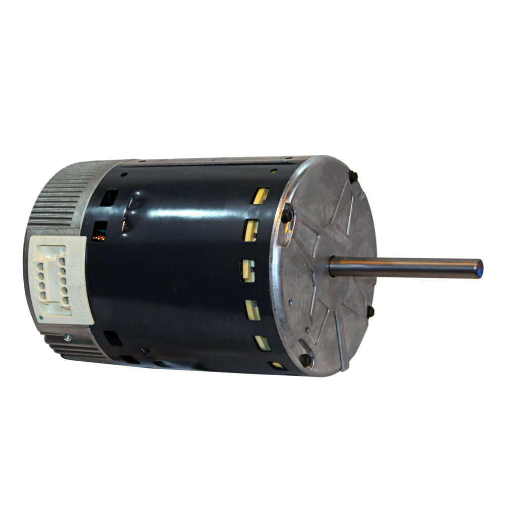 Carrier 58MV660002 Blower Motor 3/4 HP 120/240 V 9.6/5.6 Amp 1050 RPM 58MV660002-HVAC Parts Outlet