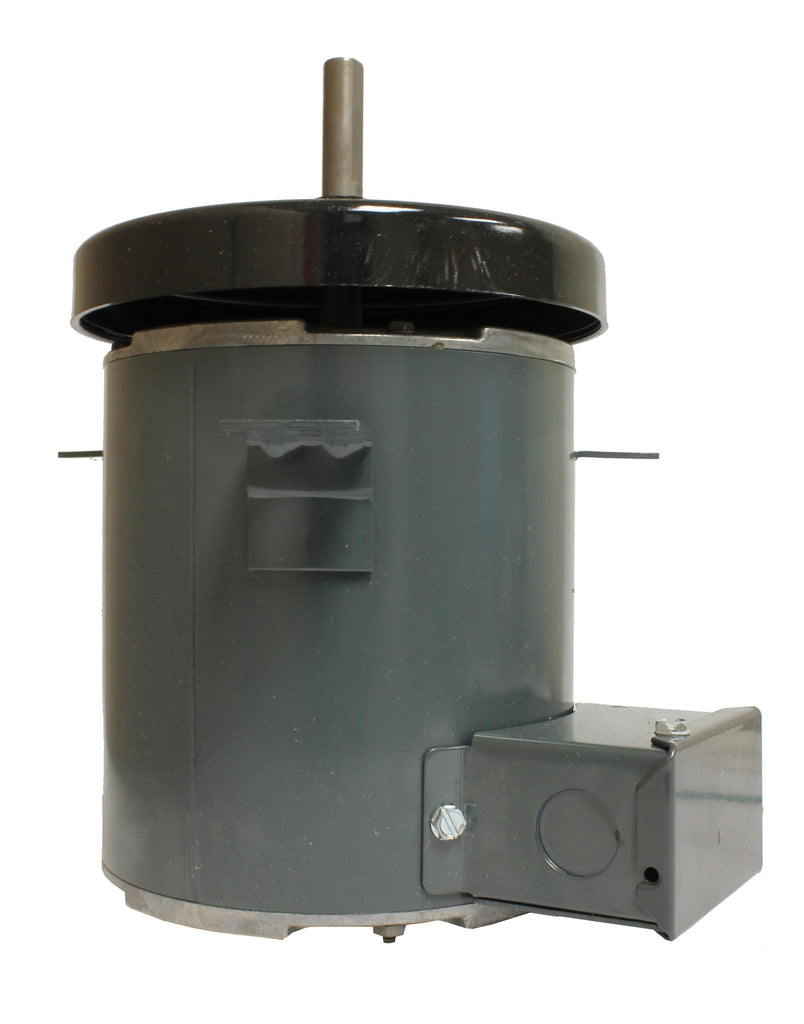 Fasco D2714 , Condenser, 8/10 HP, 1 SPD, 5.6 DIA, Open Air Over, 200-230, 460V-HVAC Parts Outlet
