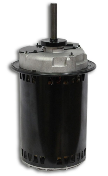 Carrier Condenser Motor HD52AK652-HVAC Parts Outlet