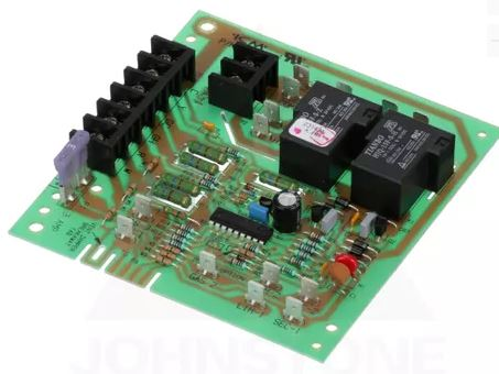 ICM Control Board ICM271-HVAC Parts Outlet