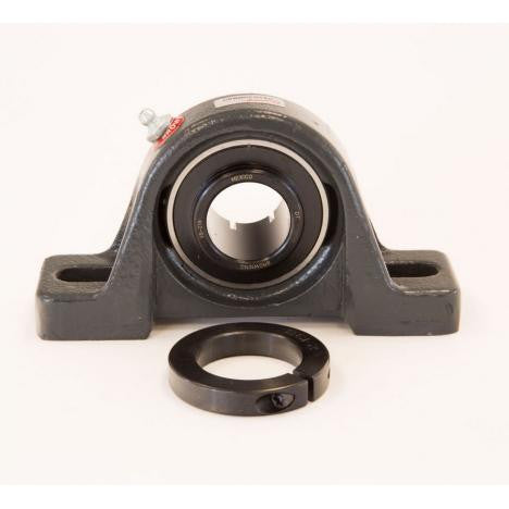 Carrier Bearing KT63ZZ098-HVAC Parts Outlet