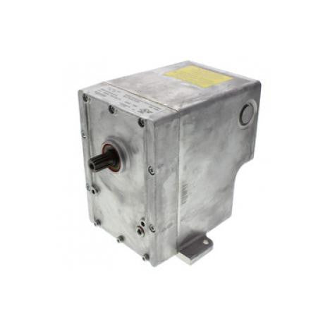 Barbara Coleman Actuator MA-418-HVAC Parts Outlet