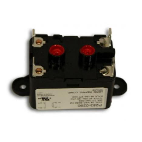 Carrier Fan Relay P283-0290-HVAC Parts Outlet