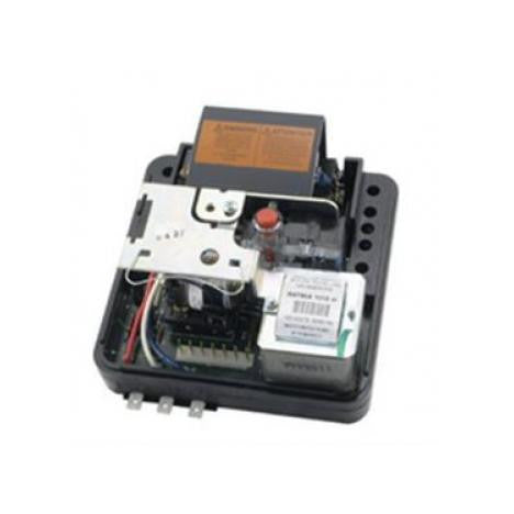 Honeywell FSG Relay R4795A1016-HVAC Parts Outlet