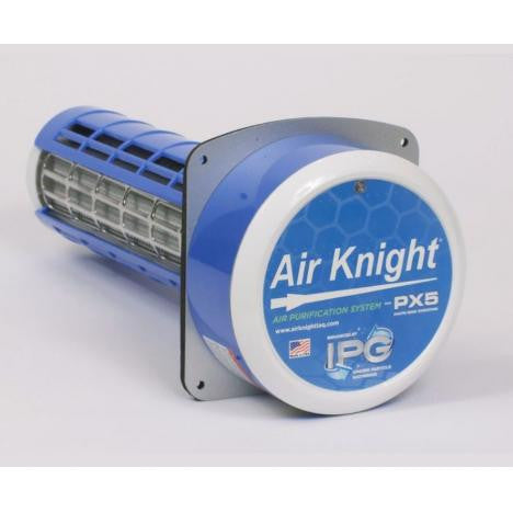 Air Knight Active Air Purifier TT-AK24IPG-7-HVAC Parts Outlet