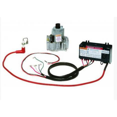 Ignition Controller Kit Honeywell Y8610U6006-HVAC Parts Outlet