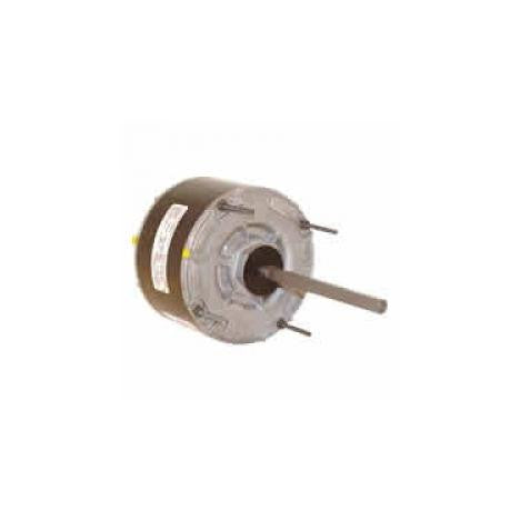 AO Smith 785A-HVAC Parts Outlet