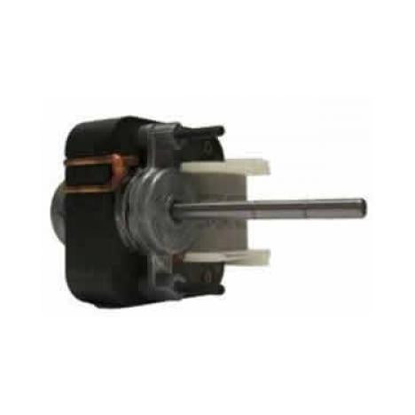 AO Smith C01330-HVAC Parts Outlet