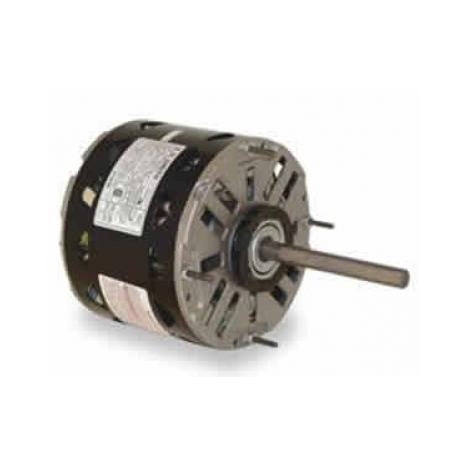 AO Smith 1 HP Blower Motor BDL1106