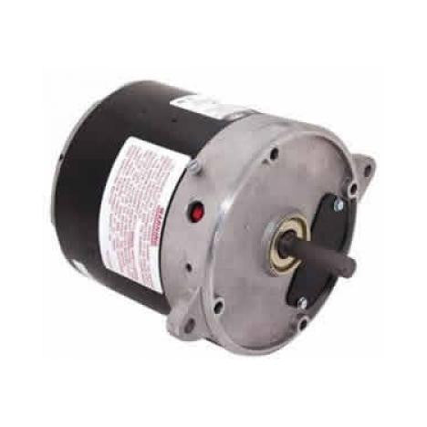 AO Smith Oil Burner Motor EL2002