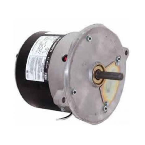 AO Smith Oil Burner Motor EL2005