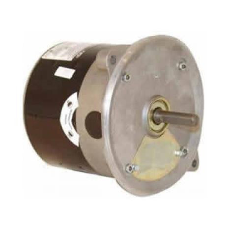 AO Smith Oil Burner Motor EL2024