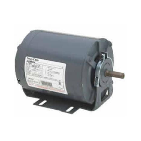 AO Smith Split Phase Motor GF2014-HVAC Parts Outlet