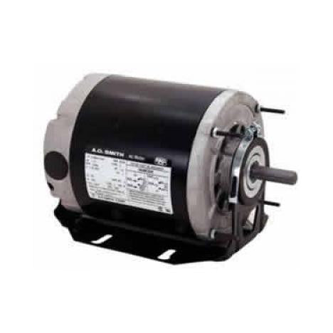 AO Smith Split Phase Motor GF2034-HVAC Parts Outlet