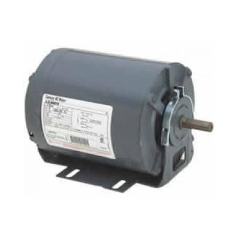 AO Smith Split Phase Motor GF2054-HVAC Parts Outlet