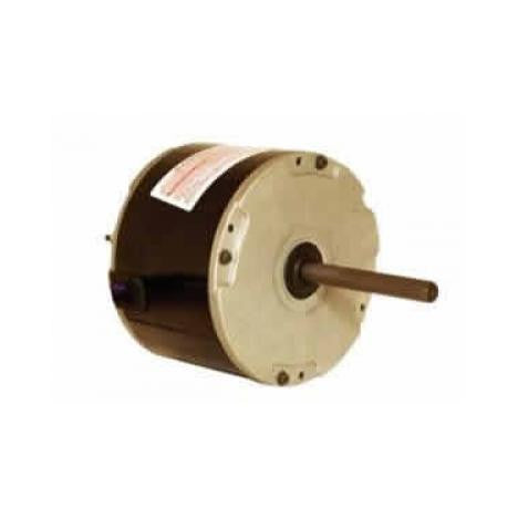 AO Smith OGD1026-HVAC Parts Outlet