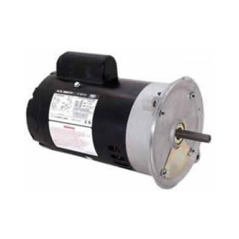AO Smith Oil Burner Motor OL1032D