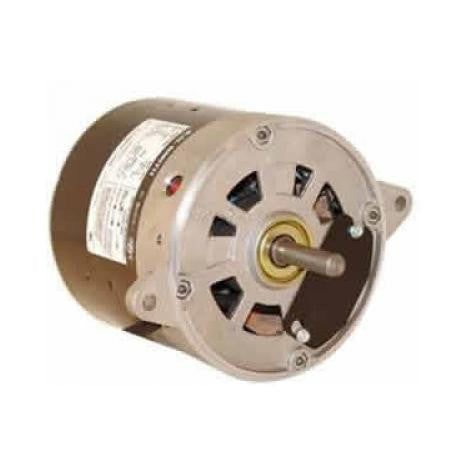 AO Smith Oil Burner Motor OL2034
