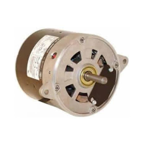 AO Smith Oil Burner Motor OL2052D
