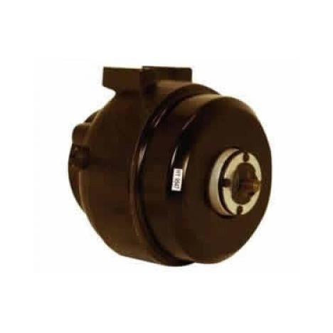 AO Smith UB04CWLA-HVAC Parts Outlet