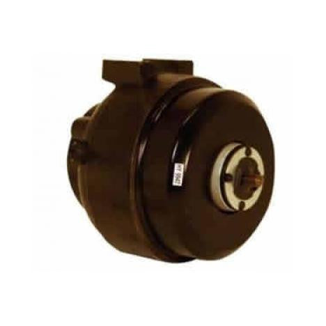 AO Smith UB06CCLA-HVAC Parts Outlet
