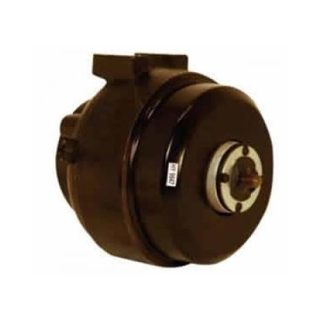 AO Smith UB09CCLA-HVAC Parts Outlet