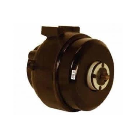 AO Smith UB16CWHV1-HVAC Parts Outlet