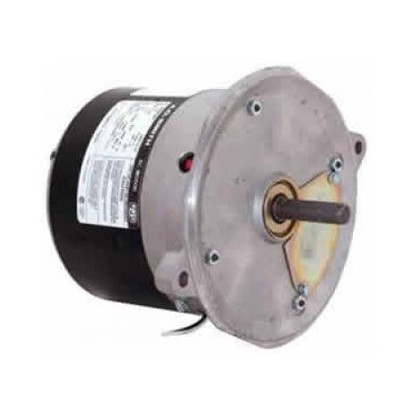 AO Smith Oil Burner Motor XEL2014
