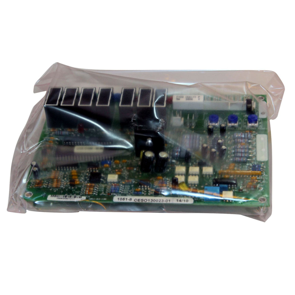 Air Conditioner Control Board Carrier Bryant CESO130023-00