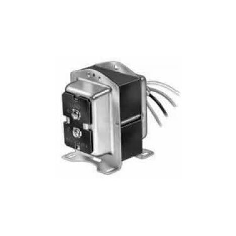 Honeywell Transformer AT150A1007-HVAC Parts Outlet