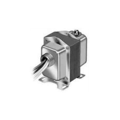 Honeywell Transformer AT175A1008-HVAC Parts Outlet